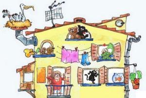 animali-domestici-e-condominio-si-puo