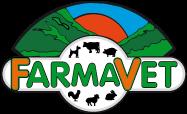 logo_farmavet